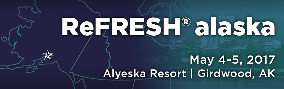 refresh-web-slide-alaska